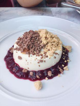 Foto 3 - Makanan di Osteria Gia oleh @Itsjusterr