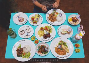Foto review House Of Unicorn oleh Vina | Eat and Leisure 2