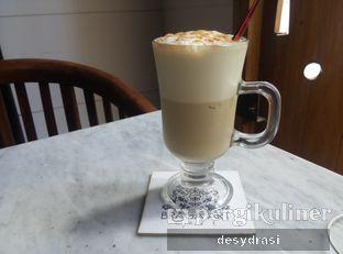 Foto 2 - Makanan di Braga Art Cafe oleh Desy Mustika
