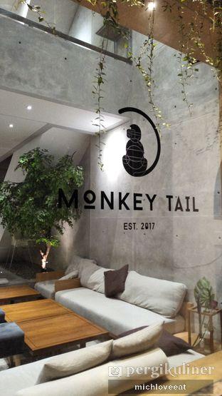 Foto 6 - Makanan di Monkey Tail Coffee oleh Mich Love Eat