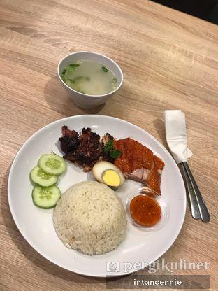 Foto 1 - Makanan di Jia Jia oleh bataLKurus