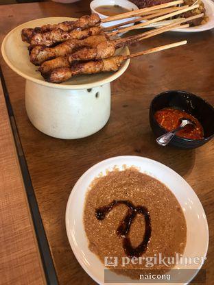 Foto 6 - Makanan di Bakoel Bebek oleh Icong