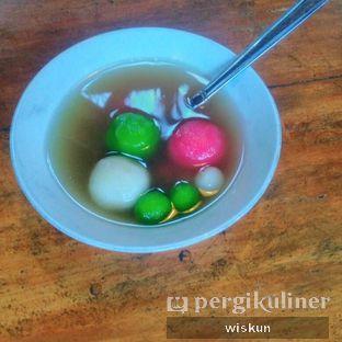 Foto 3 - Makanan di Sapu Lidi oleh D G
