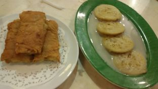Foto 3 - Makanan di Eastern Kopi TM oleh Jacqueline  Elvina