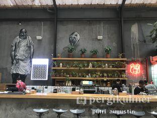 Foto 5 - Interior di Three Buns oleh Putri Augustin