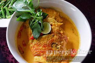 Foto 13 - Makanan di Kembang Goela oleh Oppa Kuliner (@oppakuliner)