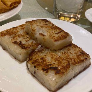 Foto 9 - Makanan di Sun City Restaurant - Sun City Hotel oleh Levina JV (IG : @levina_eat & @levinajv)