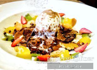 Foto 4 - Makanan di De Cafe Rooftop Garden oleh Jessica Sisy