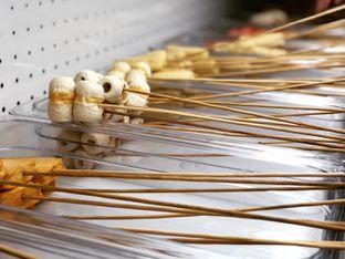 Foto 2 - Makanan di Shabu - Shabu Cia oleh Riani Rin
