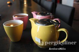Foto 2 - Makanan di Komunal 88 oleh AndaraNila