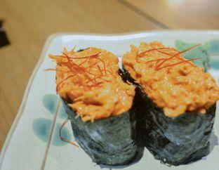 Foto 5 - Makanan di Miyagi oleh IG: biteorbye (Nisa & Nadya)