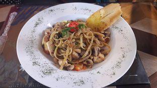Foto 5 - Makanan di B'Steak Grill & Pancake oleh Satesameliano 'akugadisgembul'