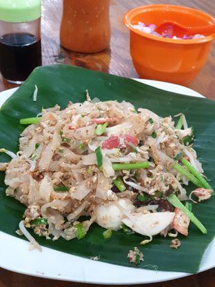 Foto 2 - Makanan di Kwetiau Ahua Medan oleh Ken @bigtummy_culinary
