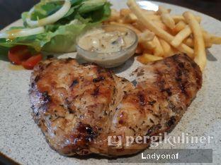 Foto 8 - Makanan di Sister Grounds Coffee & Eatery oleh Ladyonaf @placetogoandeat