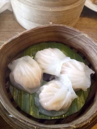 Foto 3 - Makanan di Eastern Kopi TM oleh Mr.Mrs Mermaid