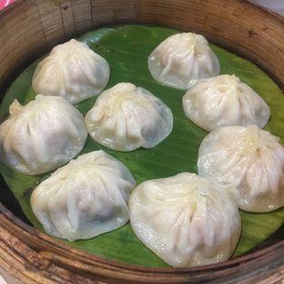 Foto review Depot 3.6.9 Shanghai Dumpling & Noodle oleh Stevie Lokito 1