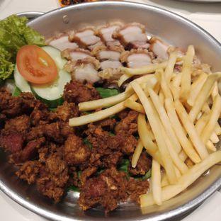 Foto 2 - Makanan di Pig Hunter oleh Fensi Safan