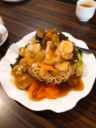 Foto 2 - Makanan di Asian King oleh Ayu  Esta