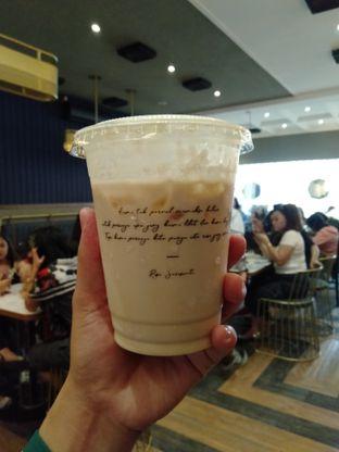 Foto 6 - Makanan di JurnalRisa Coffee oleh yukjalanjajan