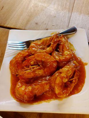 Foto - Makanan di Seafood City By Bandar Djakarta oleh novi