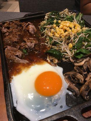 Foto 1 - Makanan di Zenbu oleh Prido ZH