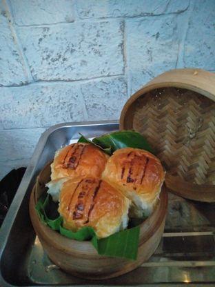 Foto 2 - Makanan di Kopi Toko Djawa oleh irvan wahyudi