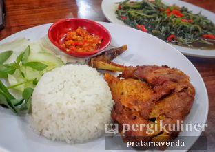 Ayam Geprek Gayungan Surabaya Lengkap Menu Terbaru Jam Buka
