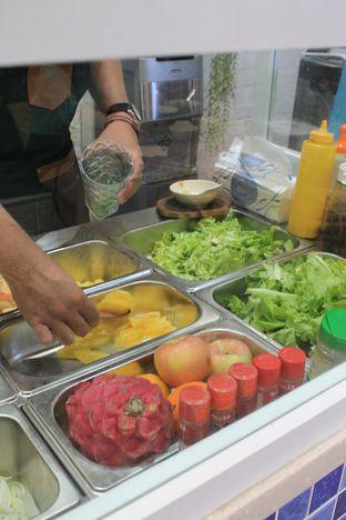 Foto 4 - Makanan di The Local Garden oleh Prido ZH