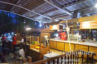 Foto 2 - Interior di Tahu Super Pong LYM oleh Anisa Adya