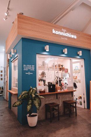 Foto review Kopi Konnichiwa oleh @Foodbuddies.id | Thyra Annisaa 4