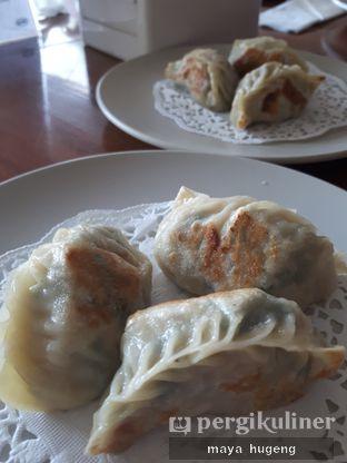 Foto 5 - Makanan(sanitize(image.caption)) di Fook Oriental Kitchen oleh maya hugeng