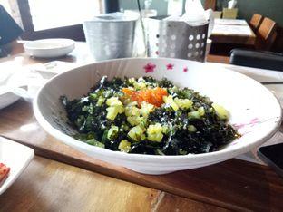 Foto 3 - Makanan di Dubu Jib oleh janah 46