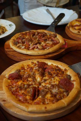 Foto 5 - Makanan di Milan Pizzeria Cafe oleh Andin | @meandfood_