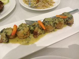 Foto 6 - Makanan di Paviljoen oleh lisa hwan