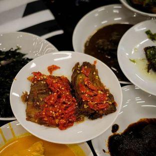 Foto 5 - Makanan di RM Pagi Sore oleh Makan Bikin Bahagia