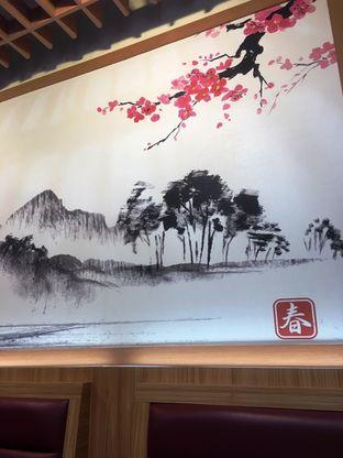 Foto 8 - Interior di Ramen & Sushi Express oleh Prido ZH