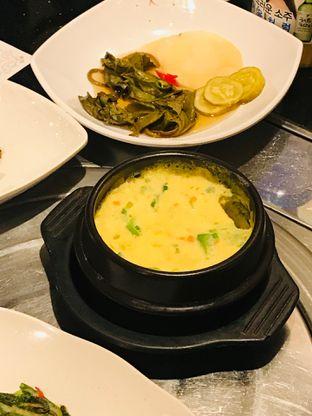 Foto review Gamagol Korean BBQ & Grill oleh Margaretha Helena #Marufnbstory 16