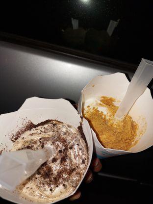 Foto review McDonald's oleh Mouthgasm.jkt  5