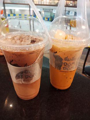Foto - Makanan di Dum Dum Thai Drinks oleh Sisil Kristian