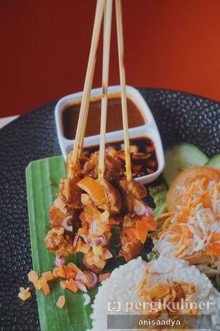 Foto 3 - Makanan di Bounce Cafe oleh Anisa Adya
