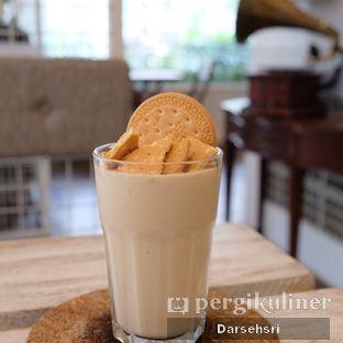 Foto 1 - Makanan di Sudoet Tjerita Coffee House oleh Darsehsri Handayani