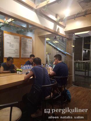 Foto 3 - Interior di PUSH Juice oleh @NonikJajan