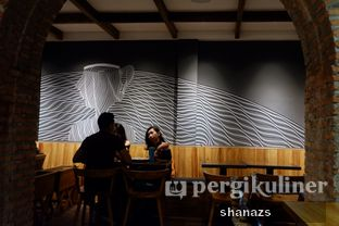 Foto 2 - Interior di Chief Coffee oleh Shanaz  Safira