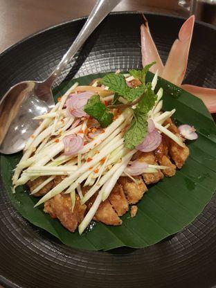 Foto 6 - Makanan di Penang Bistro oleh Stallone Tjia (@Stallonation)