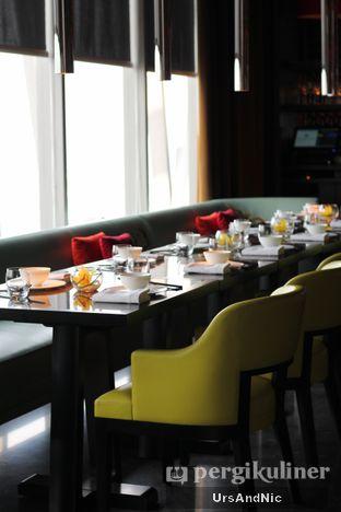Foto 22 - Interior di Hakkasan - Alila Hotel SCBD oleh UrsAndNic