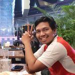 Foto Profil Gregorius Bayu Aji Wibisono