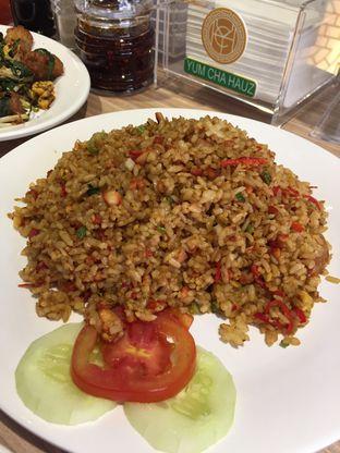 Foto 9 - Makanan di Yum Cha Hauz oleh IG : Heyyunita