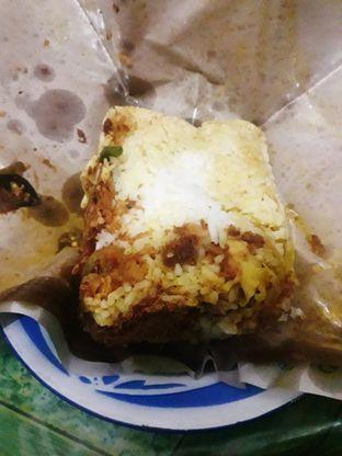 Foto review Rumah Makan Cinto Minang oleh Jacklyn  || IG: @antihungryclub 2