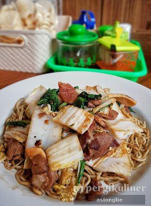 Foto 8 - Makanan di Mie Onlok Palembang oleh Asiong Lie @makanajadah