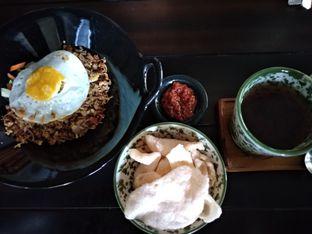 Foto 2 - Makanan di Medja oleh Rosalina Rosalina